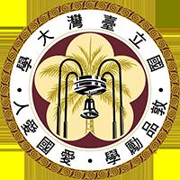 國立台灣大學 Termsoup