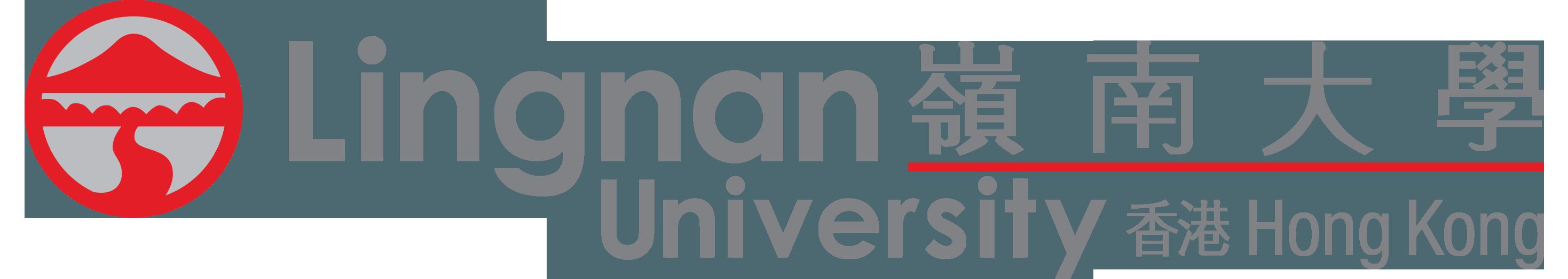 lingnan university 香港嶺南大學 Termsoup