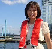 Kubota-sama