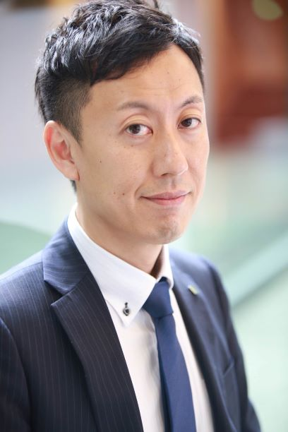 Inoue-sama