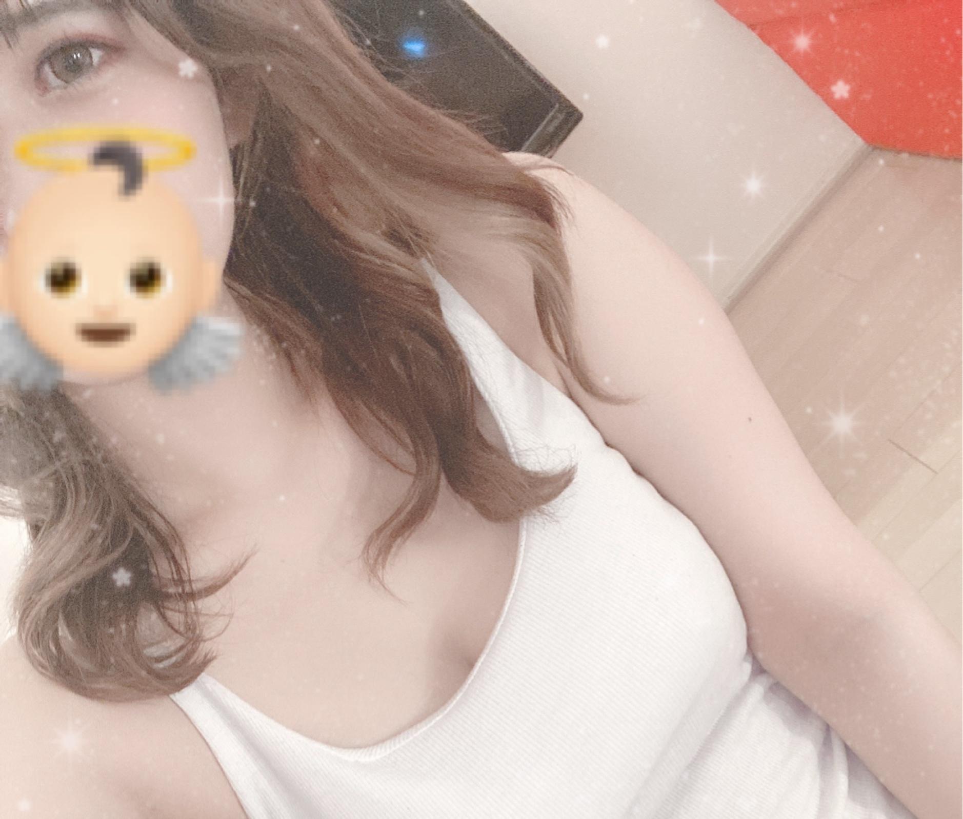 こんばんは!りんです👼🏻🌙.*·̩͙メイン画像