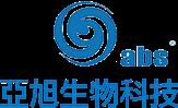 亞旭生物科技股份有限公司