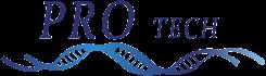 波仕特生物科技股份有限公司
