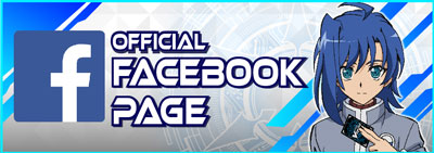 Cardfight Vanguard Facebook Thumbnail