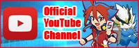 Buddyfight Youtube