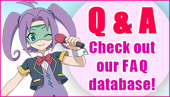 Buddyfight Q and A