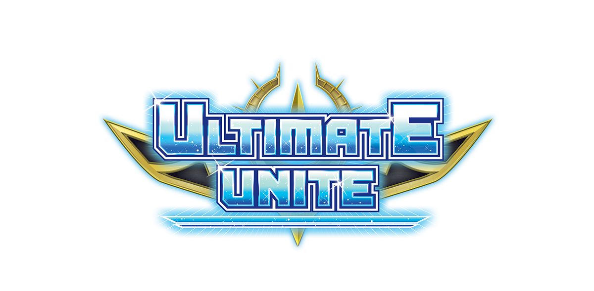 Future Card Buddyfight S Climax Booster 3 Ultimate Unite Banner Bushiroad Trading Card Game