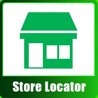 Shops Locator