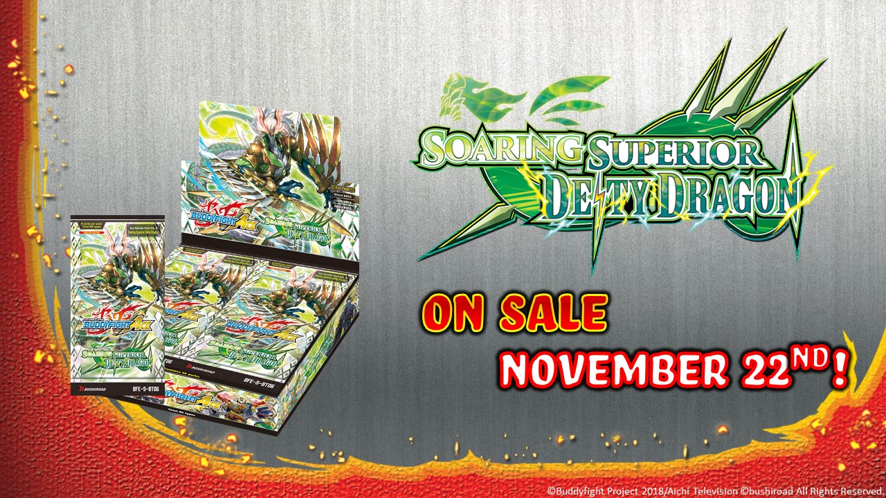 S-BT06 on sale Nov 22