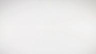 スタッフ斎藤さんの『ここが言いたい!』|ルーフ金沢の求人ブログ
