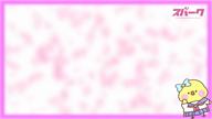 【待機室は200%個室♡】|スパーク梅田店の求人ブログ