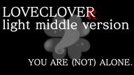 今回は「経験者の方」向けのムービー(#^^#)|LOVE CLOVER~らぶくろーばー~の求人ブログ