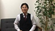 ●スタッフ紹介「近藤」です(^^)/|ガーデン -人妻ダイスキ-の求人ブログ