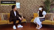 手コキのみ1日3万円稼げる。「キス・フェラ・受け身」一切無し|極楽ばなな京都店の求人ブログ
