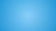 働きやすさナンバー1宣言♪|ギャルズネットワーク奈良店の求人ブログ