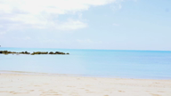 グループ合同企画!沖縄撮影旅行! CLASSY.四日市店|CLASSY.四日市店の求人ブログ