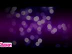 女の子直撃インタビュー!体験入店中は完全フルバック実施中!|PORSON(ポアゾン)の求人ブログ