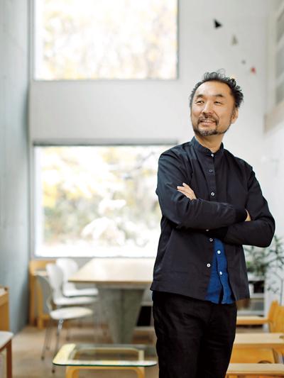 米田 浩志