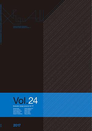 Vol.24