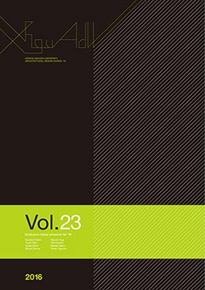 Vol.23
