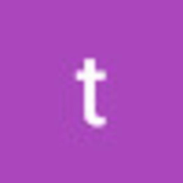 Thumbnail 576a618916a52574f9d82b0b8c844931