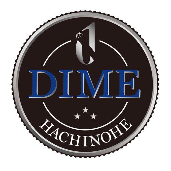 HACHINOHE DIME