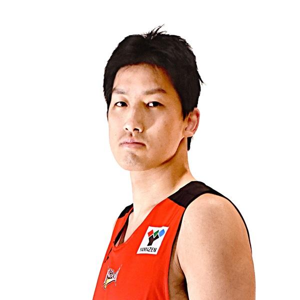 山本 浩太
