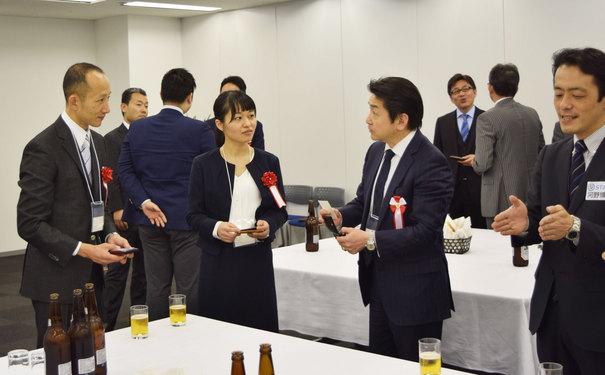 201702_懇親会.jpg