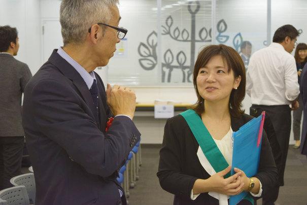 201702_懇親会2.jpg