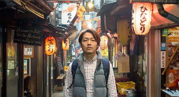 BHB-Kakijiro_TOP_0634.jpg