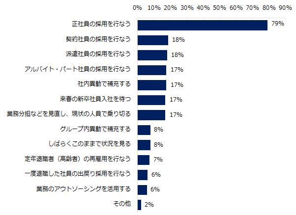 20161228_ミカタ6.png