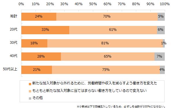20161114_派遣4.png