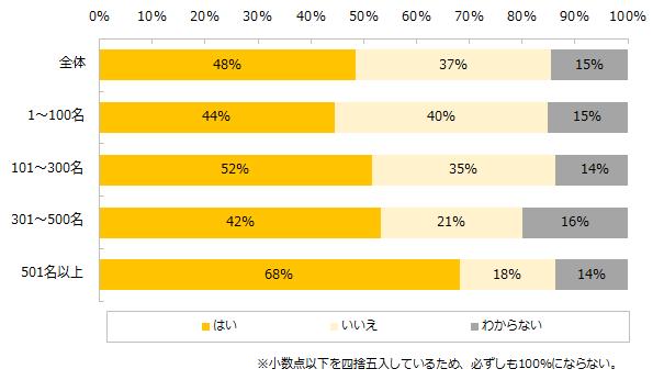 20160810_mikata5.png