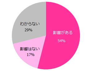 20160721_ミカタ4.png