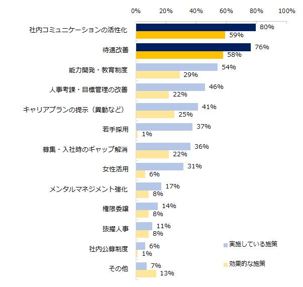 20160512_ミカタ2.png