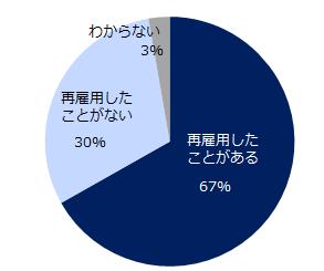 20160323_mikata1.png