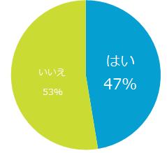 20160222_ミカタ1.png