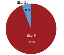 20160119_middle1.png