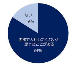 20150523_ミカタ1.png