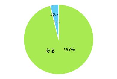 2015年の抱負1.png
