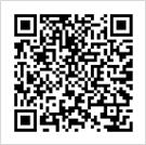 派遣公式アカウントQRコード.png