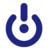 横須賀市ロゴ.pngのサムネイル画像