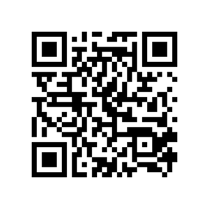 公式アカウント(QRコード).png