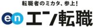 公式アカウント(ロゴ).png