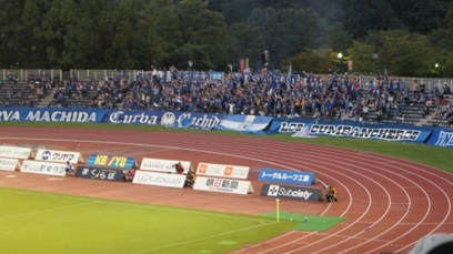 コトナス(FC町田)3.jpg