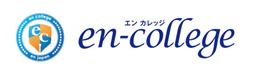 エンカレ(名古屋)2.png