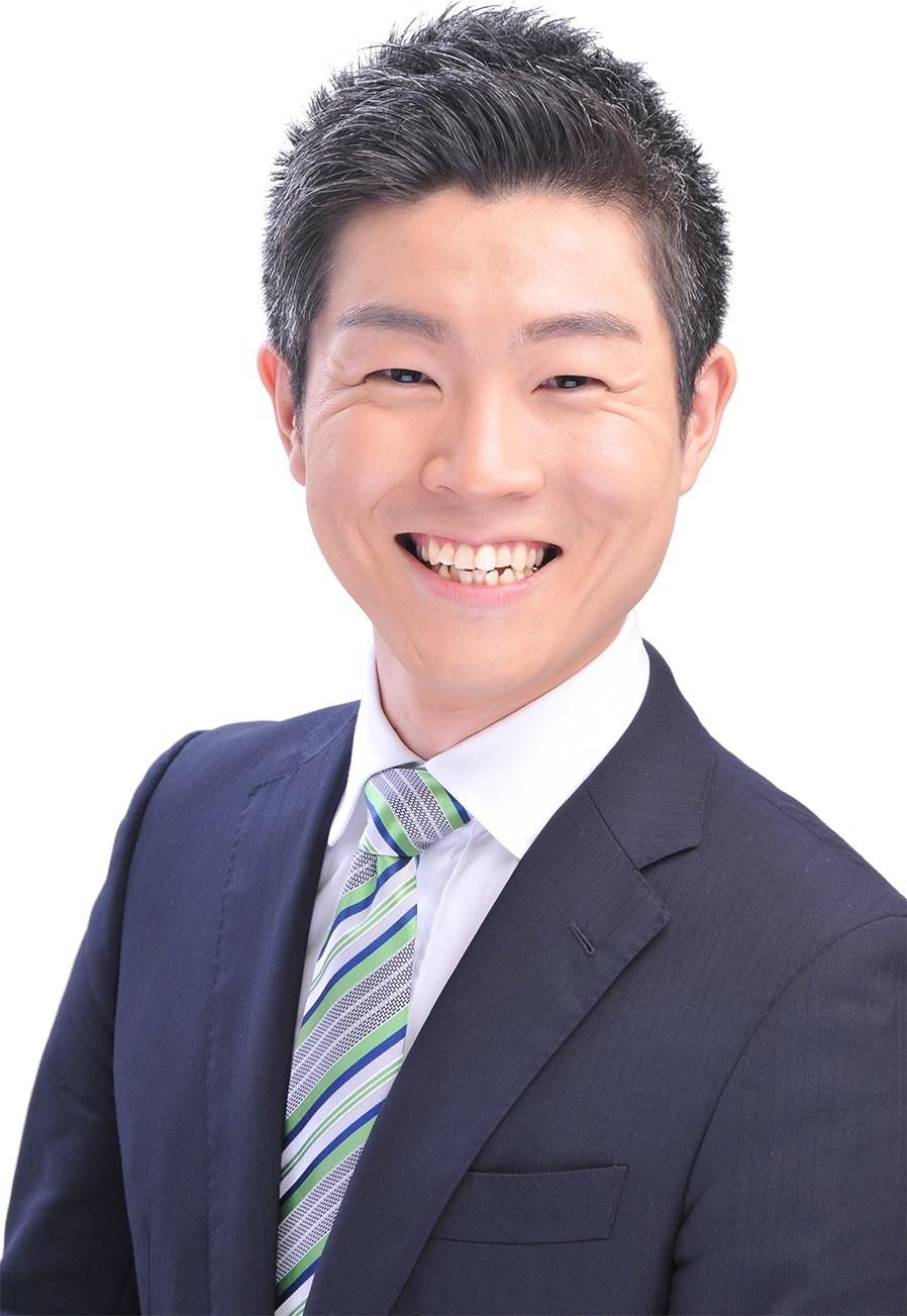 profile_azuma