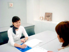 人材に関するプロが、ご要望に合ったスタッフをご紹介致します。