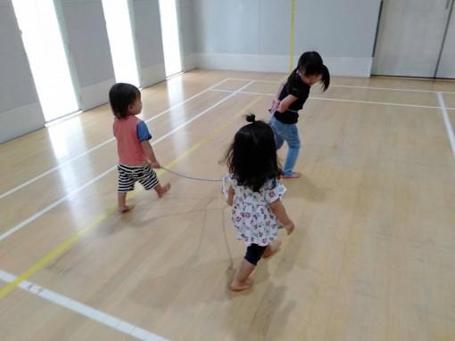 ALL DANCE SCHOOLの画像