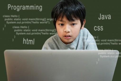 ジュニアプログラミング検定コース